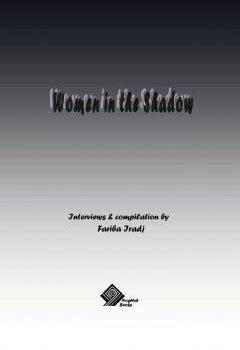 women-shadow