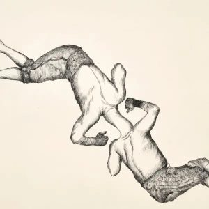 mohases-drawing